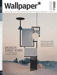 Design Directory: Summer 2020 Issue by ...