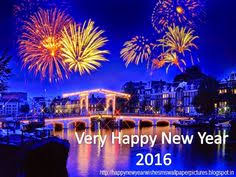 happy new year 2016. Exellent New Happy New Year 2016 Wallpapers Intended 0