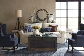 popular furniture colors. Uncategorized Pottery Barn Paint Colors Amazing Living Room Furniture Most Popular Interior Pict L