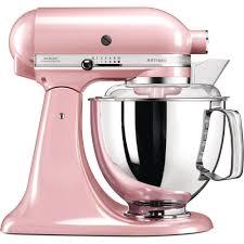 kitchenaid food mixer. 4.8 l kitchenaid artisan stand mixer 5ksm175ps | official site kitchenaid food t