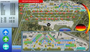 Microsoft Flight Simulator X Page 20 Screenshots Videos
