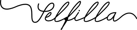 Misalnya, jika jumlah total huruf dalam nama menghasilkan angka master, jangan sederhanakan lagi. Latin Fonts Fontspace