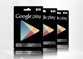 We did not find results for: Official Google Canada Blog Google Play Gift Cards Now Available In Canada