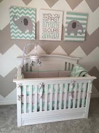 baby nursery baby boy nursery elephants elephant themed nursery accessories ideas beautiful baby boy