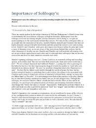 hamlet conflict essay bestessayexamples hamlet conflict essay interview essay