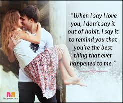 Romantic Love Status Messages Top 40 Collection Of Cutest Messages New Best Romantic Love Image