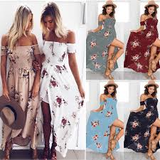 Detail Feedback Questions about <b>LOSSKY Women Summer 2018</b> ...