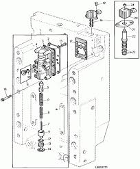 wiring diagram for 6400 john deere tractor readingrat net John Deere Lt133 Wiring Diagram wiring diagram for a john deere 6400 wiring diagram for a john,wiring diagram john deere lt133 wiring diagram 3a
