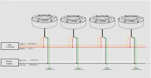 pool light transformer wiring diagram pool image pool light wiring diagram wiring diagrams and schematics on pool light transformer wiring diagram
