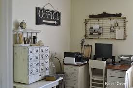 Image Rustic Vintage Junkmarket Ideas When My Eyes Fell Upon This Gorgeous Vintage Inspired Blog Office Pinterest Sns 145 Picture Perfect 7 Full Room Makeovers Homey Spaces