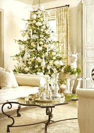 christmas decoration ideas diy pinterest best home decor