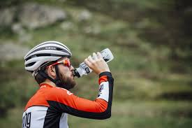 Best water <b>bottle</b> cages for cycling: a buyer's guide - Cycling Weekly