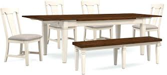 Dining Set Furniture Oak Tables For Sale Kitchen Table Bench Seat