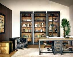 industrial style office furniture. Industrial Style Office Furniture Home Desk