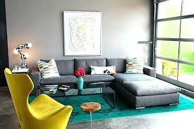 teal bedroom rug living room yellow blue rooms ideas bathroom rugs and grey for brown bedroo
