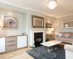 furniture fit outs specialist dublin