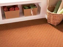 Carpet Basics Durability And Judging Quality Hgtv