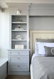 built in cabinets bedroom master bedroom shelving to tie into existing built in wall cabinets bedroom built in cabinets bedroom