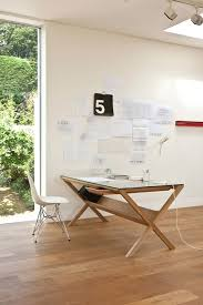 long office table. extra long office desk table home minimalist