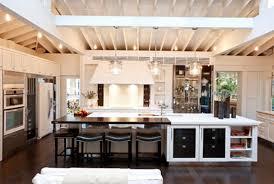 Modern Kitchen Designs 2014 Kitchen Designing Ideas 2014 Freshnist Design