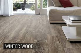 waterproof laminate flooring 2018 flooring trends update your home in style with these top 5 flooring trends that
