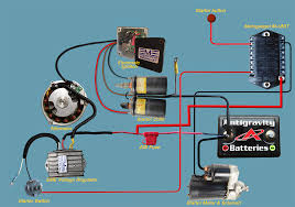 i m nearing the end of a massive wiring overhaul and i need some here is the latest second diagram
