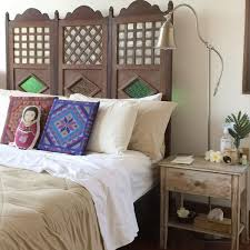 I Bought From SM Mainly Because Of The Following Reasons: Simple Design  (goes With Anything!), Easy Assembly (I Ended Up Not Using The Headboard  Actually, ...