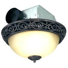 fan light combo. Bathroom Ceiling Fan Light Vent Combo Medium Size Of .