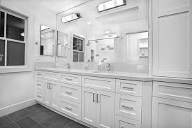 gray bathroom with white cabinets. wall-mounted-bathroom-cabinets-white-gloss gray bathroom with white cabinets o