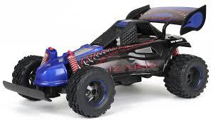 <b>New Bright Машина</b> на радиоуправлении Predator Buggy
