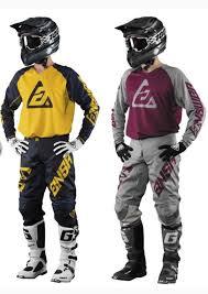 Answer Racing Gear Motorcycle Gear Dirt Bikes Riding Gear
