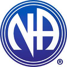 Narcotics Anonymous | Gebiet Nord (0800-4453362, bundesweite Hotline)