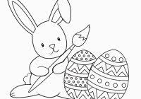Spongebob Easter Coloring Pages With Crazy Little Projects For