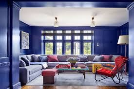 best living room. Perfect Room Best Living Room Paint Colors For Best Living Room E