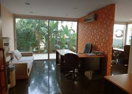 decorated office. Decorated Office For Rent E