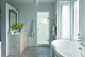 spa paint colorsCool Spa Paint Colors For Bathroom 31 Upon Decorating Home Ideas