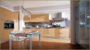 91 Types Ornamental Poliform Varenna Minimal Italian Kitchen ...