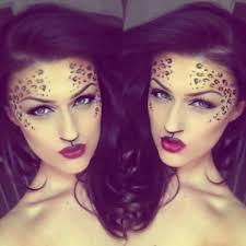ideas large size makeup leopards and prints on leopard print b k m design