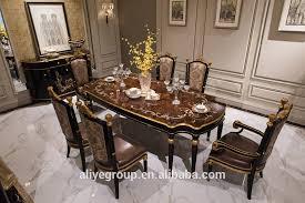 quality dining room sets larrychen design