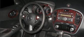 nissan juke 2014 interior. Modren Juke Amazoncom NISSAN JUKE INTERIOR BURL WOOD DASH TRIM KIT SET 2011 2012 2013  2014 2015 Automotive In Nissan Juke Interior S