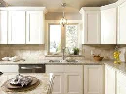 light kitchen pendant lighting over sink gallery the latest inside lights for prepare light height
