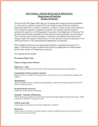 Statistician Resume Example Beautiful Statistician Resume Example Gallery Best Examples And 14