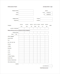 Free Download Spreadsheet Templates 14 Blank Spreadsheet Templates Pdf Doc Pages Excel