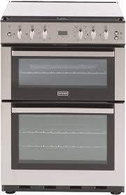 ge microwave wiring diagram images benq wiring diagram website general electric stainless steel range hoods general wiring diagram