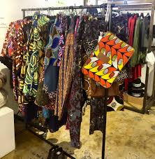 Design Shops Cape Town Pams Guide To Cape Town Shopping Cape Fusion Tours