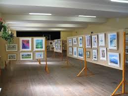 Display Stands For Art Display Stands For Art Baldoyle Forum 100 websiteformore 33
