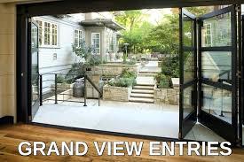 patio doors with blinds between the glass blinds between glass sliding patio doors with blinds in