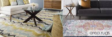 there s good reason area rugs should carpet a room they re practical providing cushion comfort and warmth over a concrete tile or wood floor
