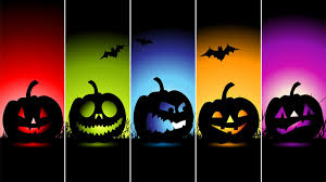 Halloween : comment booster vos ventes ?   Agence Be Bold