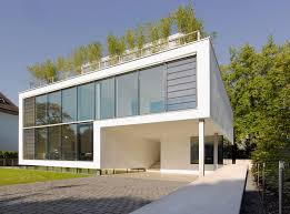 Modern Office Building Design Interesting Christchrist Associated Architects House R